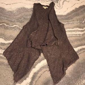 Jackets & Blazers - Nylon Ultra Soft Vest